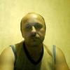 дмитрий, 48, г.Нахабино