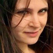 Ольга, 30, г.Москва