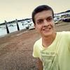 Антон, 25, г.Осиповичи