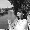 Tatiana, 57, Los Angeles