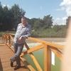 Ростик, 44, г.Львов