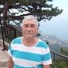 Виктор, 62, г.Астана