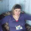 НАТАЛЬЯ, 35, г.Ермаковское
