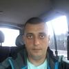 Саша, 32, г.Черновцы