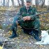 Владимир, 57, г.Тульчин