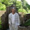 леший, 52, г.Нягань