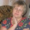 Натали, 46, г.Городище (Пензенская обл.)