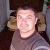 Aleksandr Angelov, 27, Bolhrad
