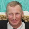 Юрий, 51, Миргород