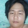 Larry Mungpi, 28, г.Янгон