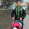 Сергей, 31, г.Красноград