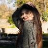 Ann, 25, г.Ростов-на-Дону