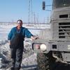 Юрий, 49, г.Сургут