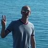 Егор, 35, г.Владимир
