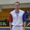 Сергей, 50, г.Алексин