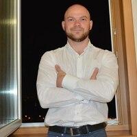 Egor, 37 лет, Близнецы, Сочи