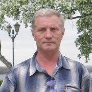 Юрий, 55, г.Отрадный