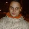 анюта, 27, г.Ярославль