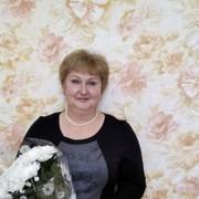 Ольга 58 Камень-на-Оби