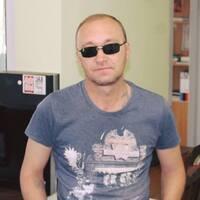 Игорь, 43 года, Рыбы, Тбилиси