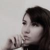 Елена, 28, г.Челябинск