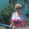 Любовь, 61, г.Липецк