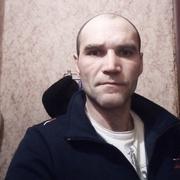 Юра Боднарь, 40, г.Нефтеюганск