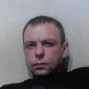 Константин, 42, г.Долгопрудный