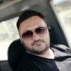 Umid, 36, г.Ташкент