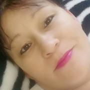 Елена, 43, г.Тавда