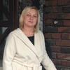 Людмила, 47, г.Кременчуг