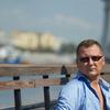 max, 44, г.Московский