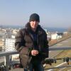 ДЕН, 38, г.Челябинск