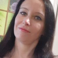 Елена, 41 год, Близнецы, Киров