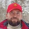Veleslav, 49, Voskresensk