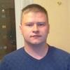 Aleksandr Chekrizov, 35, Tobolsk