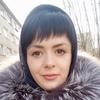 Zanna, 27, г.Ярославль