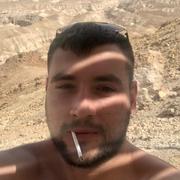 Виталий 27 Хайфа