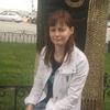 Татьяна, 37, г.Озерск